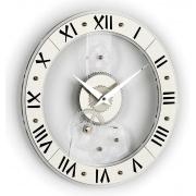 Designové nástěnné hodiny I131MN IncantesimoDesign 34cm - záruka 3 roky + doprava ZDARMA!
