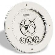 Designové stolní hodiny I405M IncantesimoDesign 24cm - záruka 3 roky